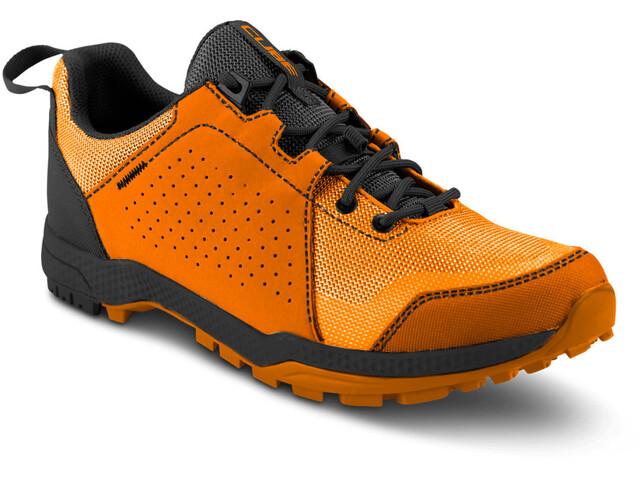 Cube ATX OX Shoes orange